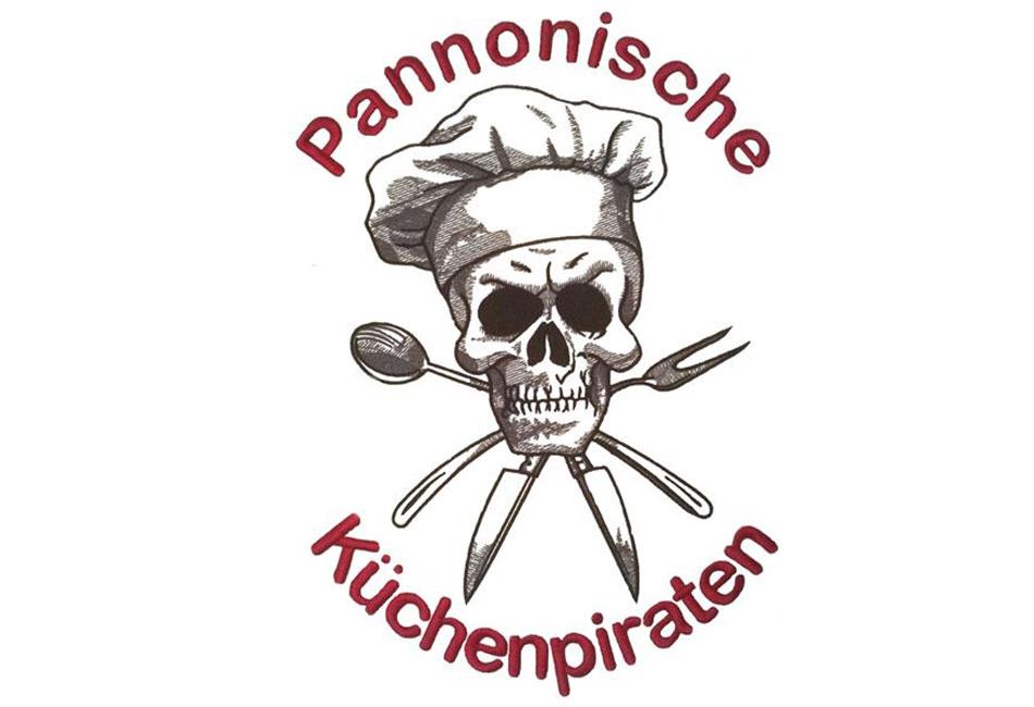 Pannonische Küchenpiraten