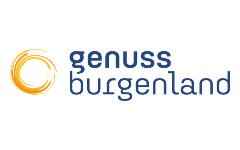 Genussakademie Burgenland