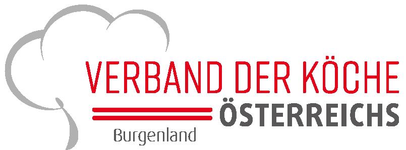 VKÖ Burgenland