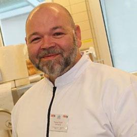 KM Thomas Fuchs